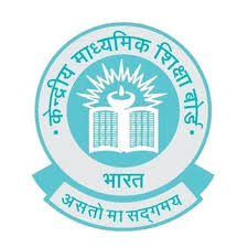 CBSE Board Exam 2020: Class 10 exams cancelled, Class 12 papers optional