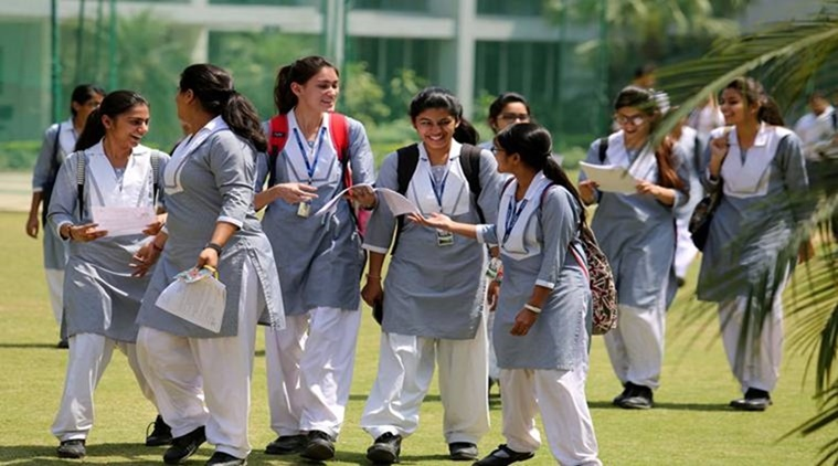 CBSE, CISCE Board Class 10th, 12th Results 2020 LIVE Updates: Results to be announced by July 15 2020